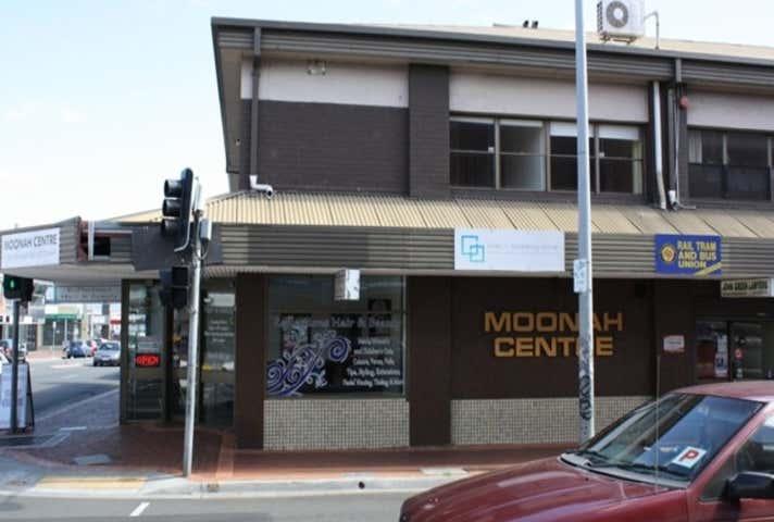Suite 4, 113-115 Main Road Moonah TAS 7009 - Image 1