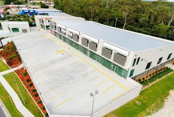 Unit 1, 653 Kingston Road Loganlea QLD 4131 - Image 1