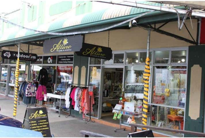 Shop 8,/8 Wharf Street Murwillumbah NSW 2484 - Image 1