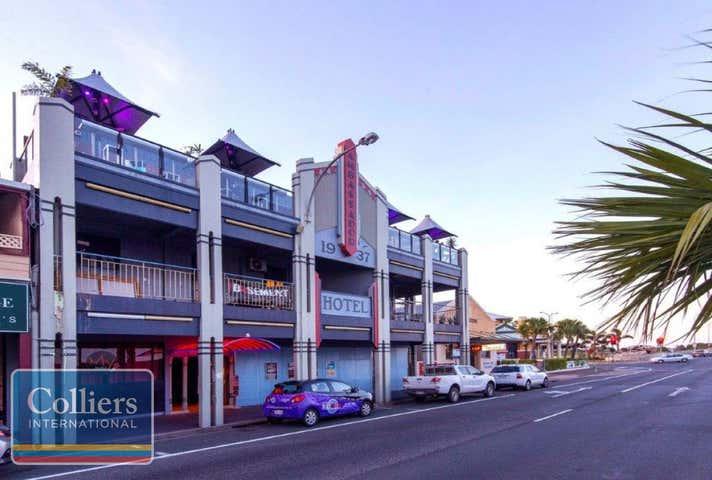 2 Sydney Street Mackay QLD 4740 - Image 1