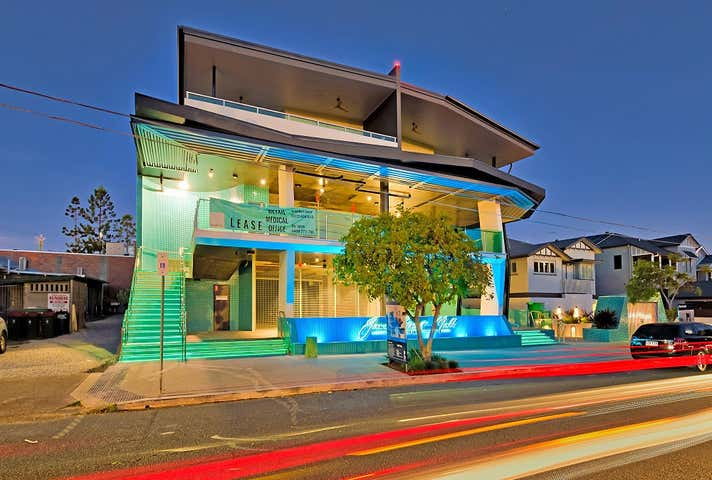 1/8-12 Stuart Street Bulimba QLD 4171 - Image 1