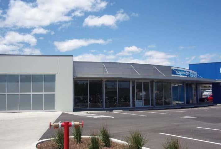Corner Glynburn & Hectorville Road Hectorville SA 5073 - Image 1