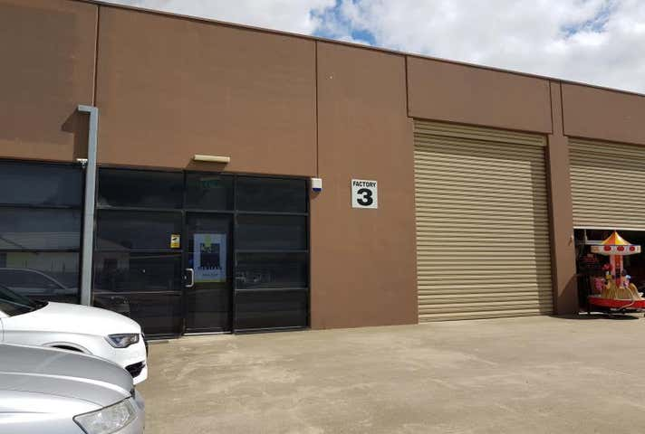 3 Leesons Road Traralgon VIC 3844 - Image 1
