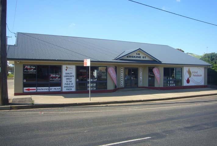 16 Erskine Street Dubbo NSW 2830 - Image 1
