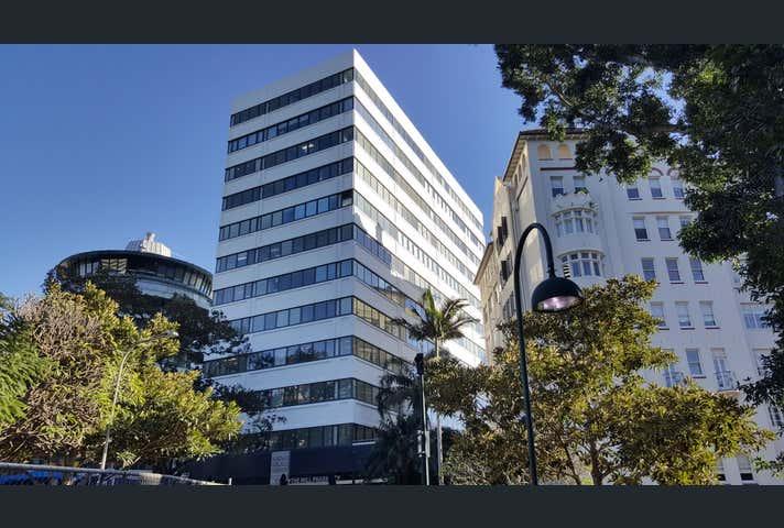 Watkins Medical Centre, 225 Wickham Terrace, Spring Hill, Qld 4000