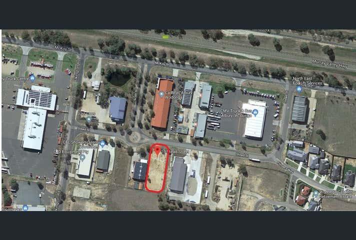 3/10 Stead Street Wodonga VIC 3690 - Image 1