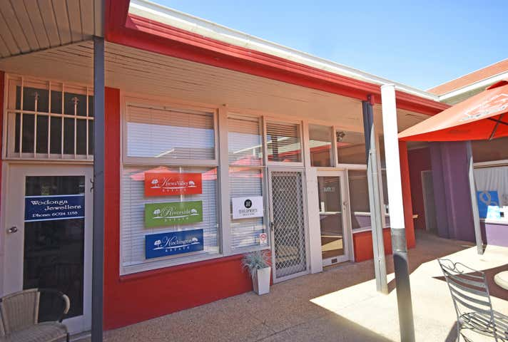 12/137 High Street Wodonga VIC 3690 - Image 1