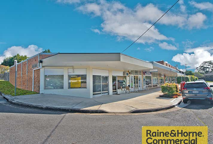 34 Ainsdale Street Chermside QLD 4032 - Image 1