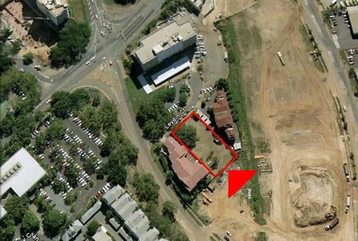 10 Leydin Court, Darwin City, NT 0800