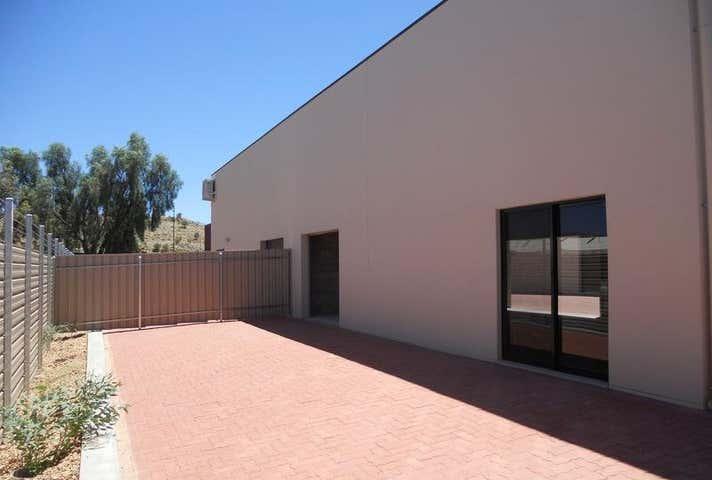 Shed 7, 9 Ghan Road Alice Springs NT 0870 - Image 1