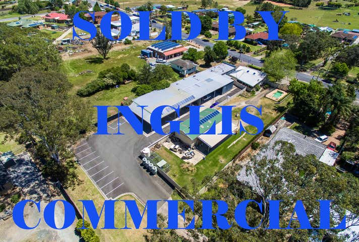 135 Camden Road Douglas Park NSW 2569 - Image 1