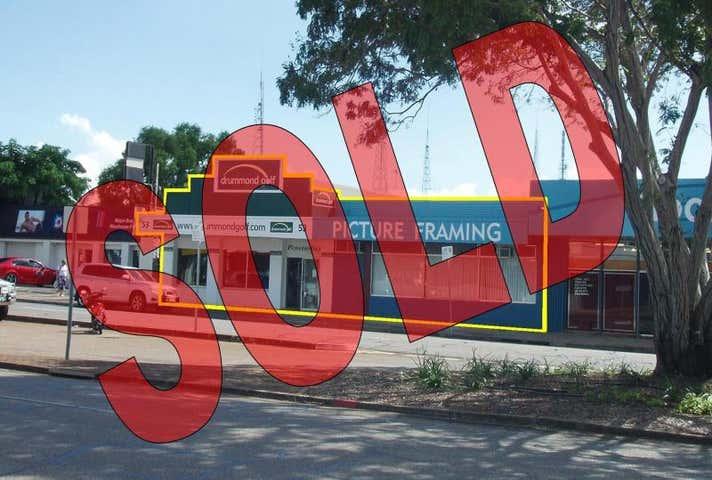 53 Stuart Highway Stuart Park NT 0820 - Image 1