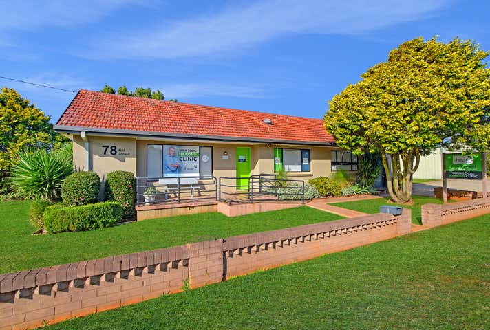 78 Hill Street Port Macquarie NSW 2444 - Image 1