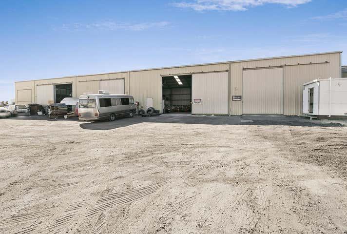 4, 107 Ingleston Road Tingalpa QLD 4173 - Image 1