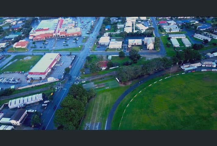 Goolwa, 22 Collingwood Street Goolwa SA 5214 - Image 1