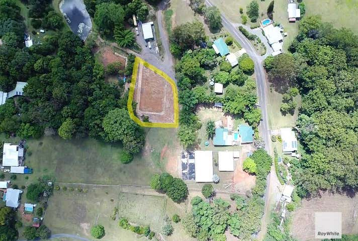54 Mullers Road West Woombye QLD 4559 - Image 1