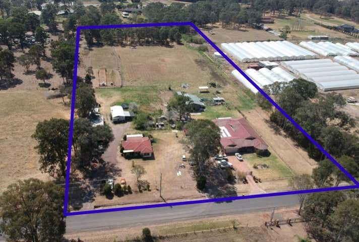 150 Cross Street Kemps Creek NSW 2178 - Image 1