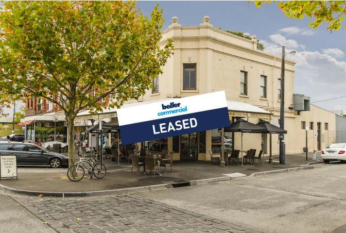 20B Armstrong Street Middle Park VIC 3206 - Image 1