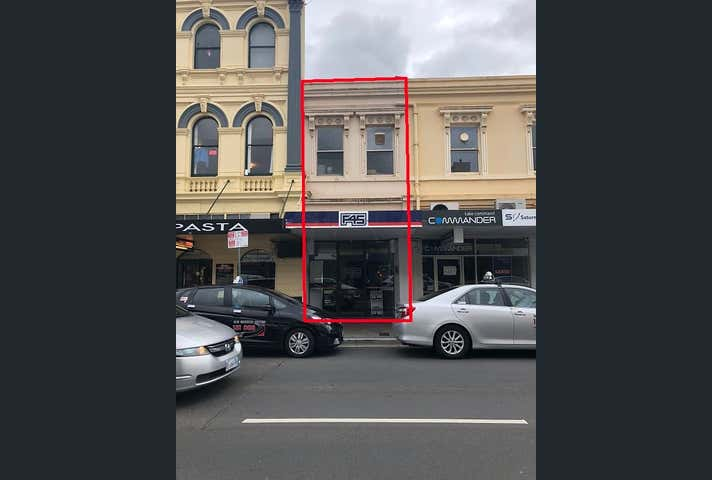 commercial real estate  u0026 property for lease in launceston