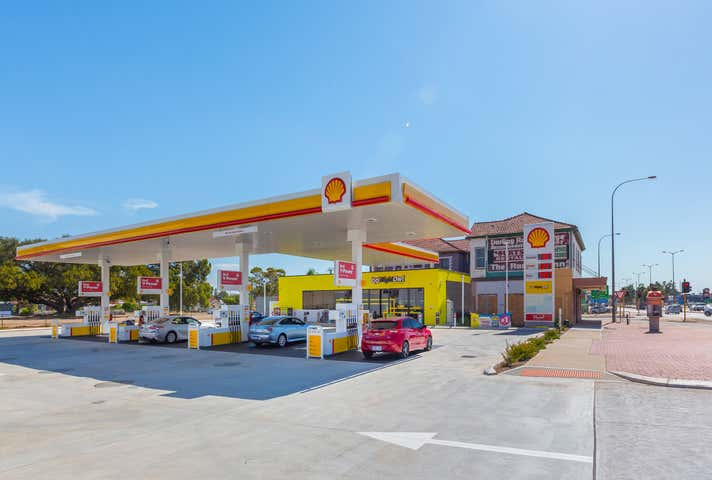 Viva Energy, 49 Great Eastern Highway Bellevue WA 6056 - Image 1