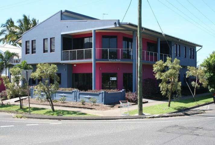 50 Scott Street Bungalow QLD 4870 - Image 1