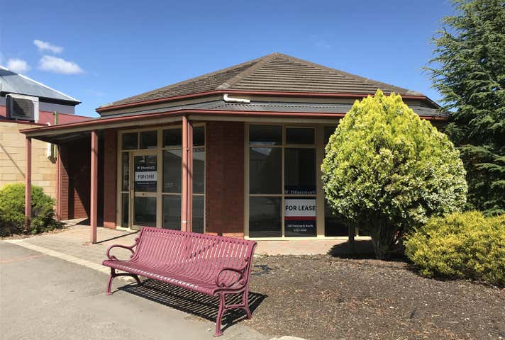 Shop 1, 10 Marlborough Street Longford TAS 7301 - Image 1