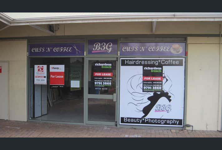 Shop 4, 6 Rebound Court Narre Warren VIC 3805 - Image 1