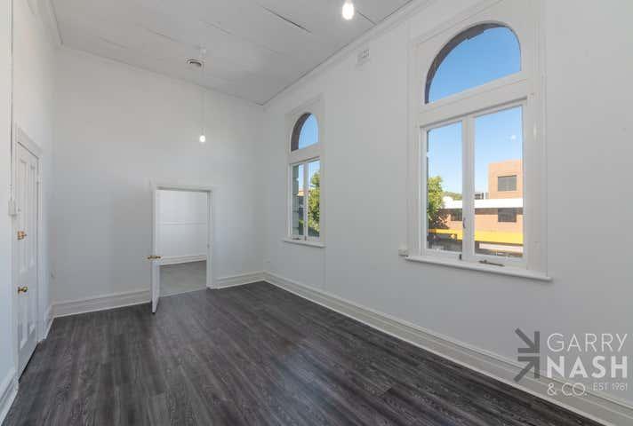 1st Floor, 40 Reid Street Wangaratta VIC 3677 - Image 1