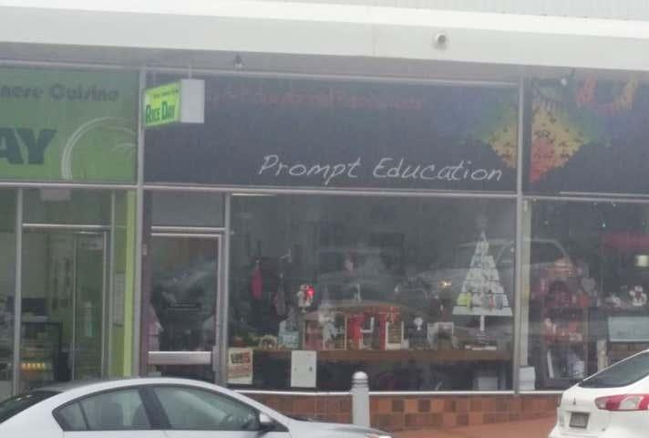 Shop, Shop 5/2 Watt Street, Gosford, NSW 2250