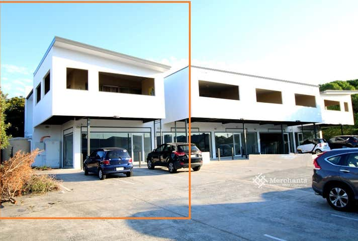 1/794 Sandgate Road Clayfield QLD 4011 - Image 1