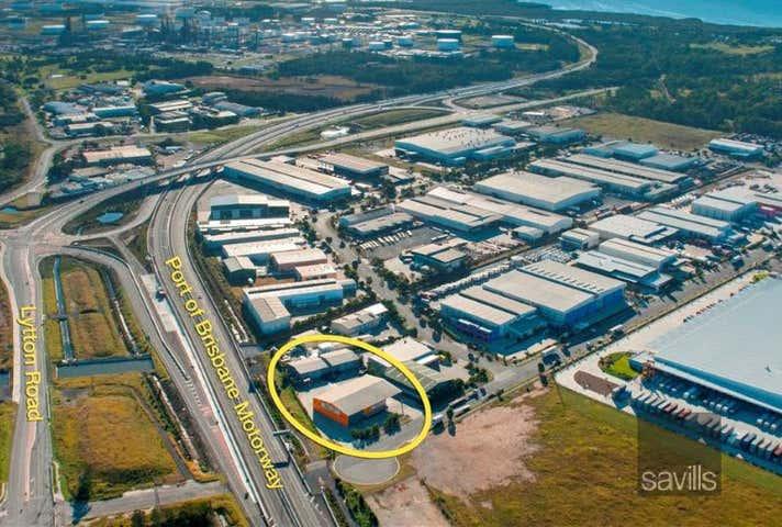 B, 20 Freight Street Lytton QLD 4178 - Image 1