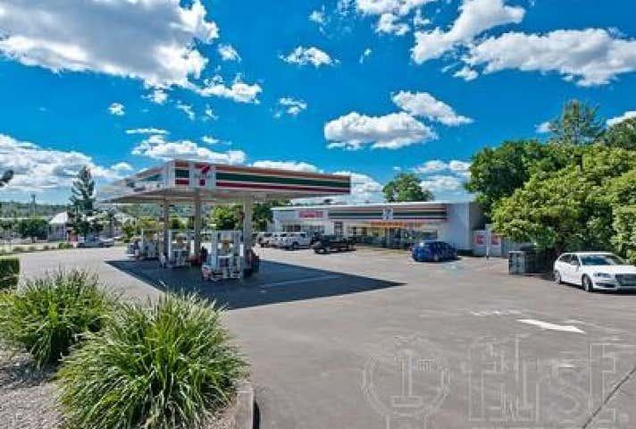 721 Seventeen Mile Rocks Road Sinnamon Park QLD 4073 - Image 1