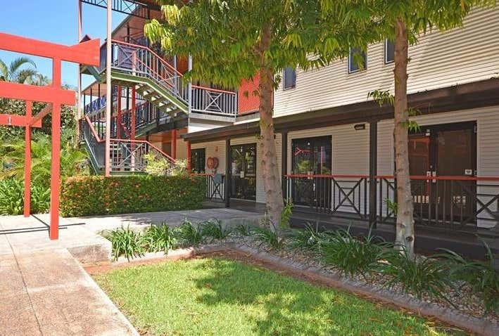 Shiba Lane, 22/39 Carnarvon Street Broome WA 6725 - Image 1