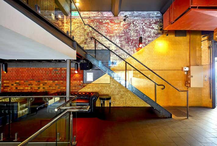 Unit  4, 22-26 Constance Street Fortitude Valley QLD 4006 - Image 1