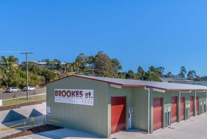 27/20 Brookes Street Nambour QLD 4560 - Image 1