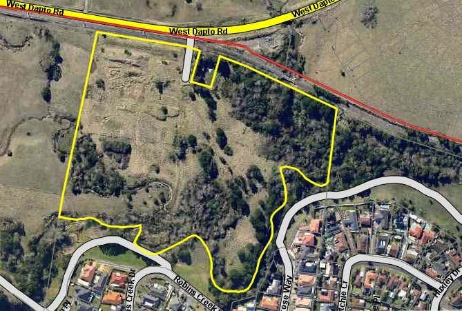 Horsley NSW 2530 - Image 1