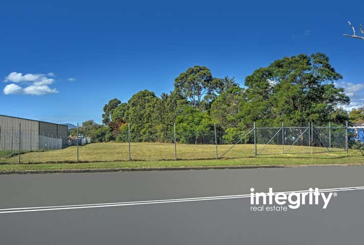 72 Meroo Road Bomaderry NSW 2541 - Image 1