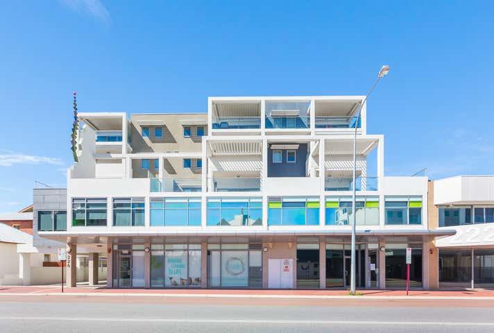 226 Beaufort Street Perth WA 6000 - Image 1