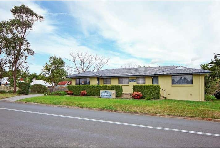 2 Keft Avenue Nowra NSW 2541 - Image 1