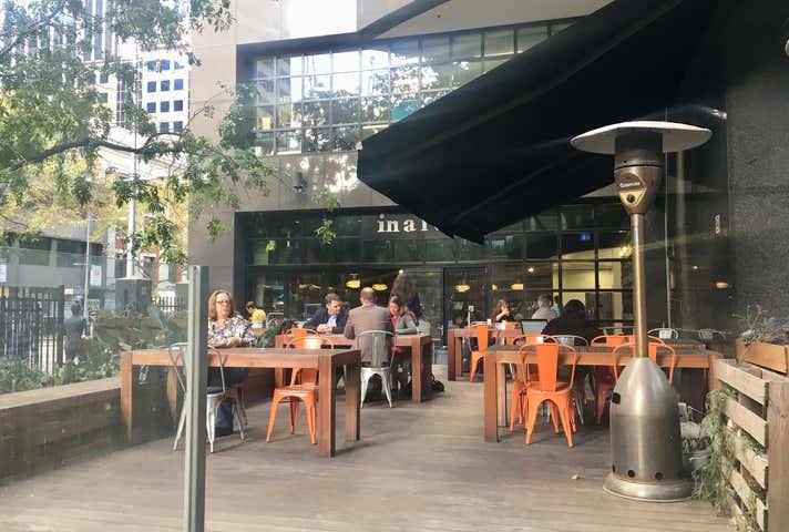607 Bourke Street Melbourne VIC 3000 - Image 1
