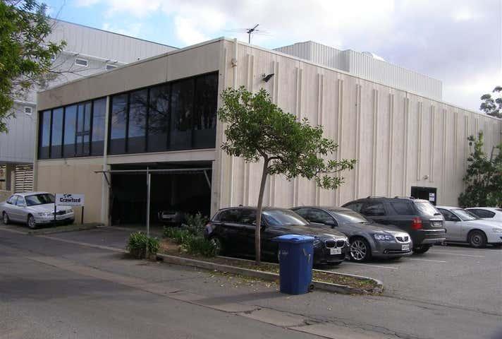 4/58 Greenhill Road Wayville SA 5034 - Image 1