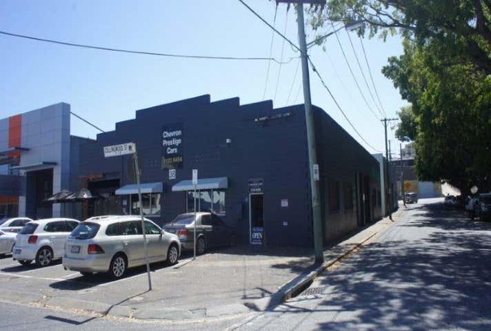 40 Collingwood St Albion QLD 4010 - Image 1