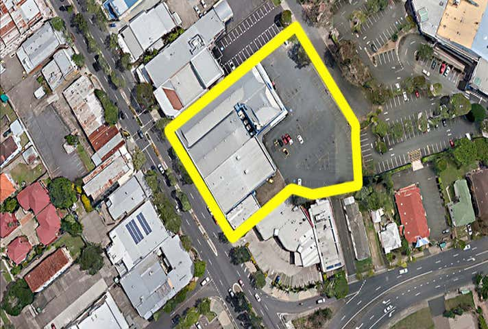 1478 - 1484 Logan Road Mount Gravatt QLD 4122 - Image 1
