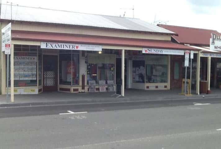 3 Story Street, St Marys, Tas 7215