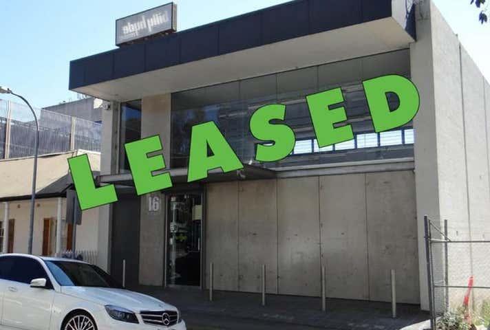 16 Hunter Street Parramatta NSW 2150 - Image 1