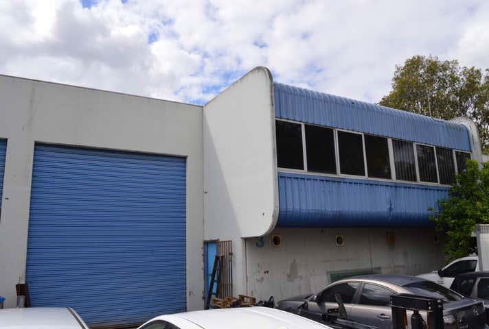 Unit 3/29-31 Scrivener Street Warwick Farm NSW 2170 - Image 1