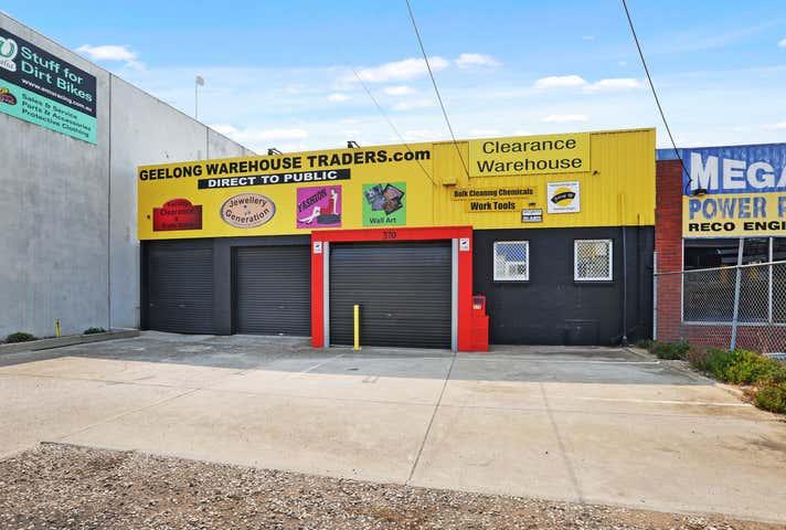 370 Thompson Road North Geelong VIC 3215 - Image 1