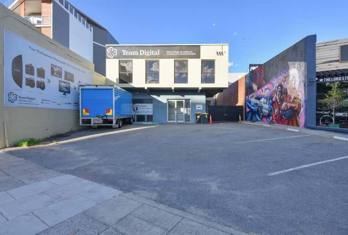 268-270 Lord Street Perth WA 6000 - Image 1