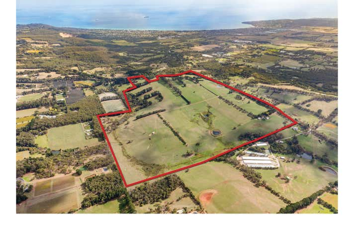 Watermill Estate, 725 White Hill Road Red Hill VIC 3937 - Image 1