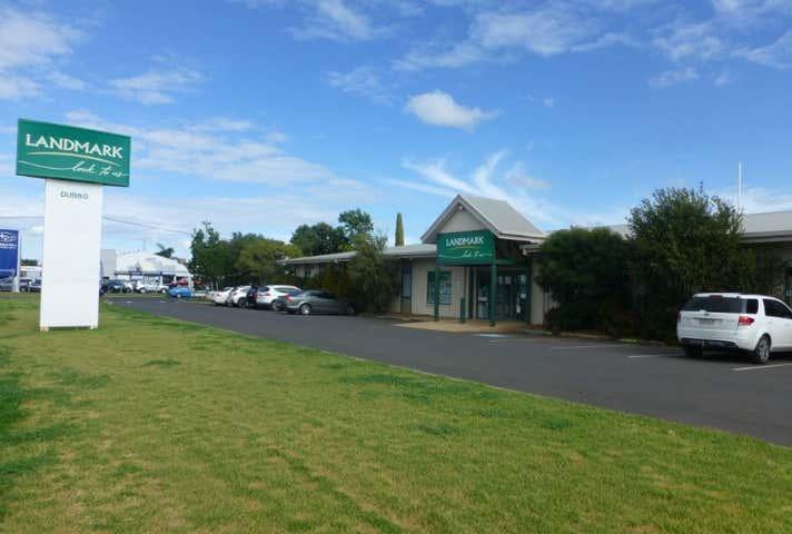 3-5 Bourke Street Dubbo NSW 2830 - Image 1
